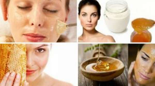 Полезные свойства и противопоказания акациевого меда
