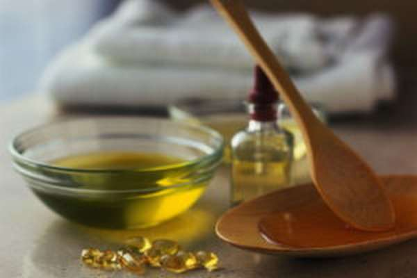 Масло расторопши: полезные свойства и противопоказания, инструкция по применению