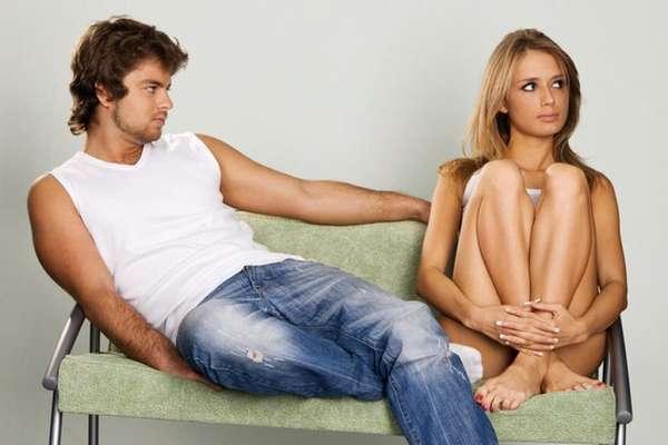 Как понять, что девушка возбуждена: внешние признаки сексуального возбуждения