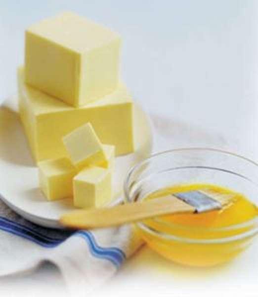 Топленое масло: польза и вред, советы врачей