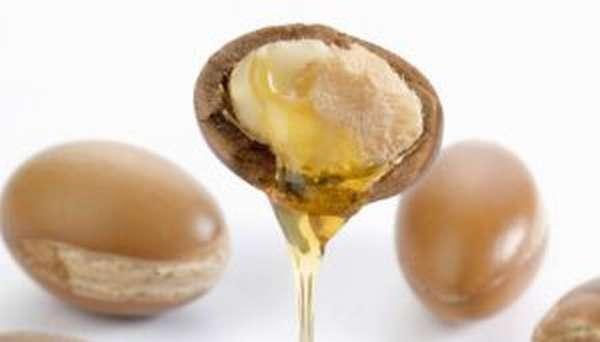 Аргановое масло: польза и вред, как использовать