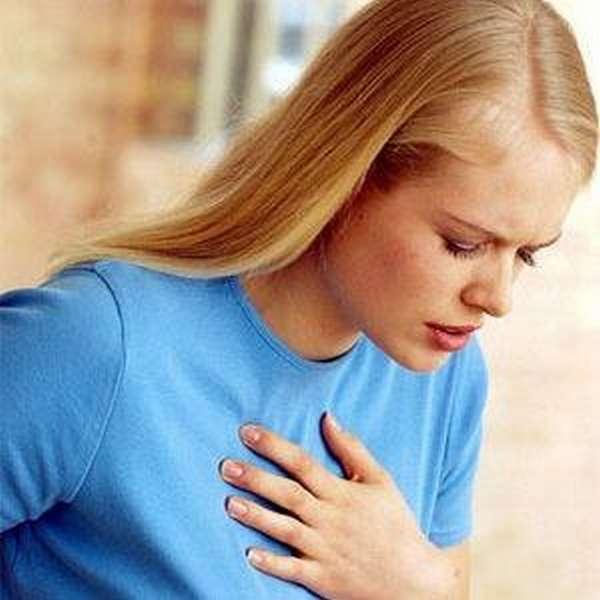 Как вылечить грудной спондилез