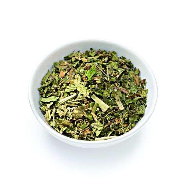 Чай с мятой: полезные свойства и противопоказания, как сделать