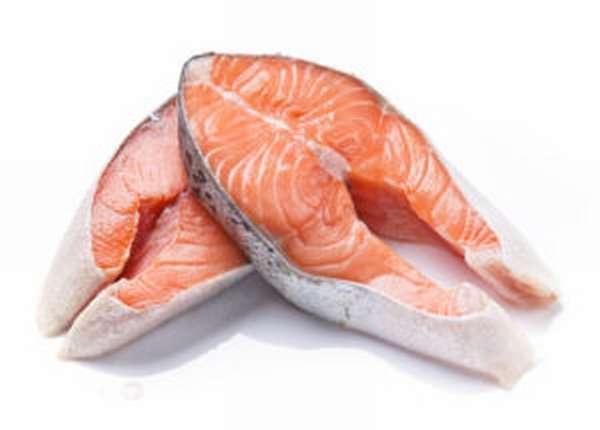 Чем полезен лосось и как его приготовить в домашних условиях