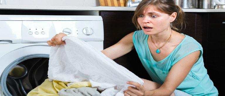 Отстирывается ли соевый соус с одежды — Чисто в доме