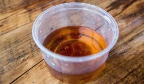 Чем полезен кленовый сок для организма человека