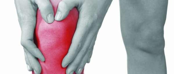 Симптомы и лечение ревматоидного васкулита
