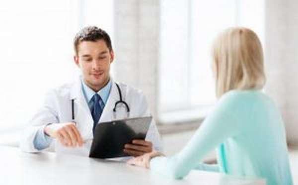 Апитерапия при варикозе