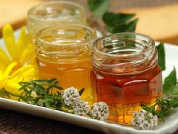 Каштановый мед как определить подделку