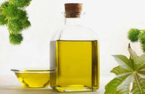 Репейное масло: свойства, как использовать, фото до и после, отзывы