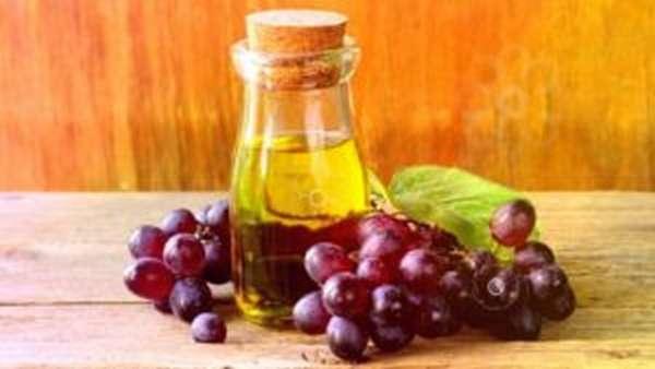 Полезные свойства виноградных косточек, можно ли их есть, противопоказания