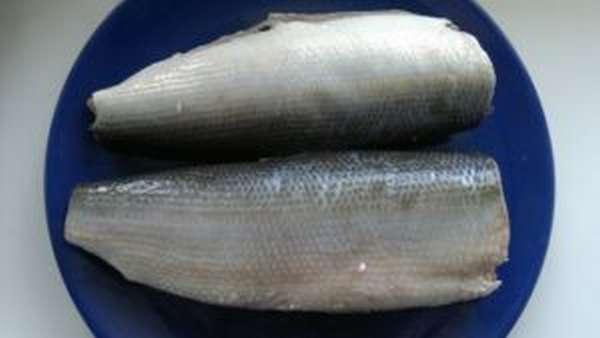 Молочная рыба (ханос): польза, как приготовить, где водится