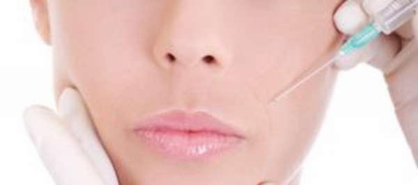 Гиалуроновая кислота: эффект, инструкция по применению в домашних условиях