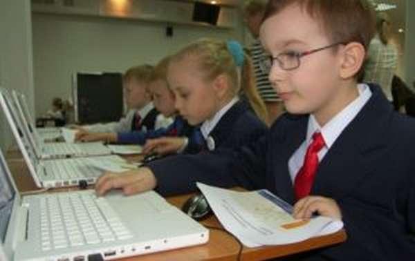 Чем полезен и опасен интернет