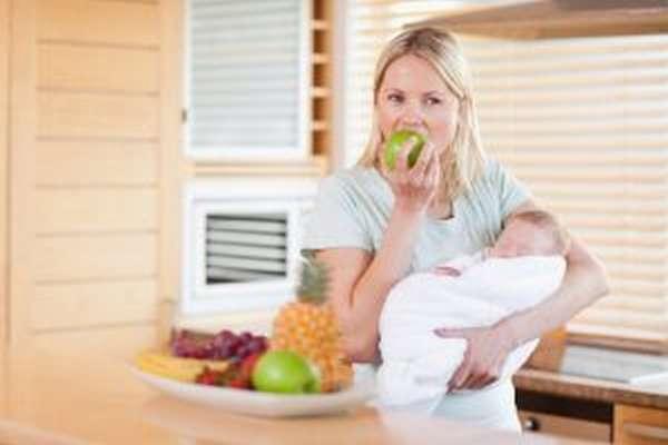 Тромбоз у новорожденных детей