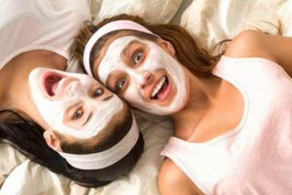Майонез: польза и вред, маски для волос и лица, отзывы