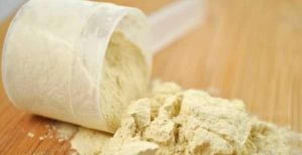 Для чего нужен протеин, свойства и побочные действия