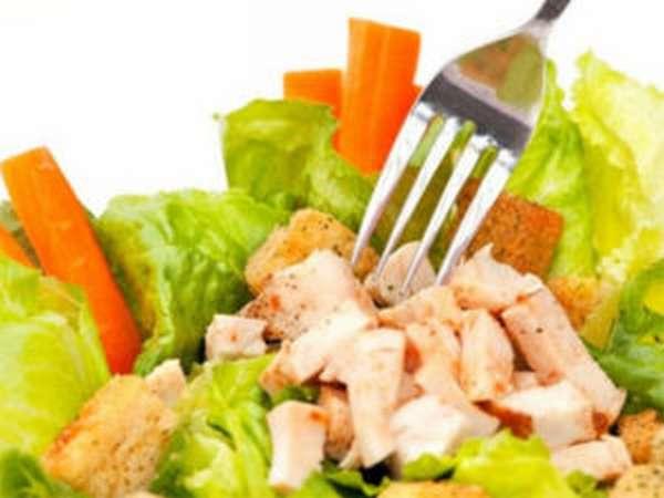 Чем полезно мясо, свойства, состав, калорийность, норма в день