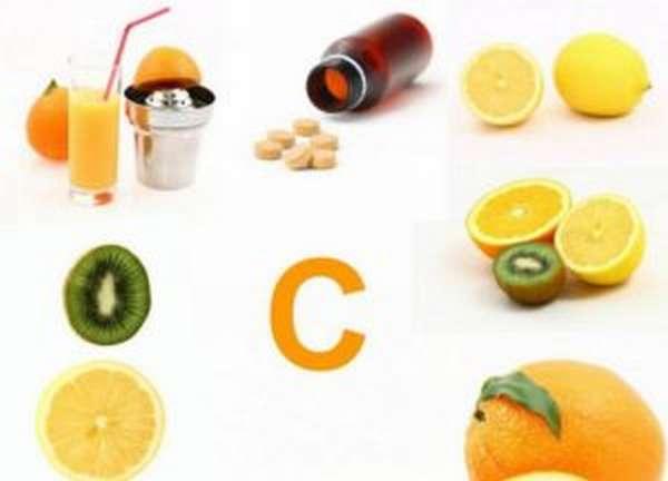 Чем полезна аскорбиновая кислота, сколько принимать в день, отзывы