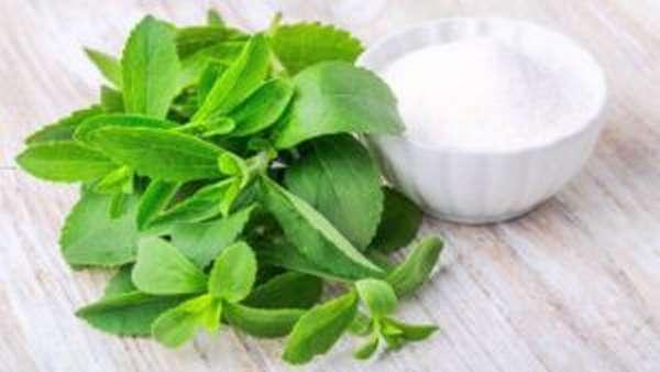 Сахарозаменитель эритритол: польза и вред, калорийность