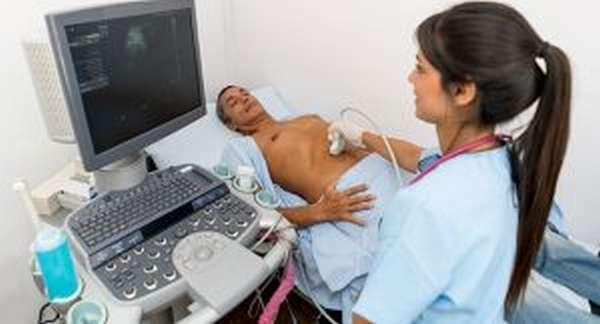 Диагностика и лечение системного васкулита