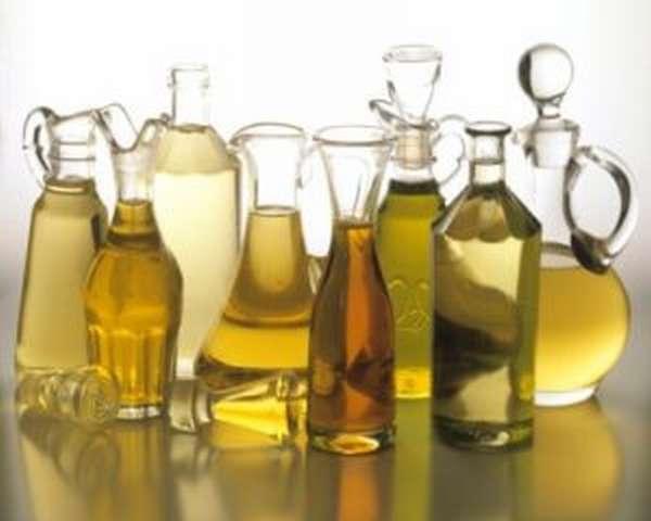 Кукурузное масло: полезные свойства и противопоказания