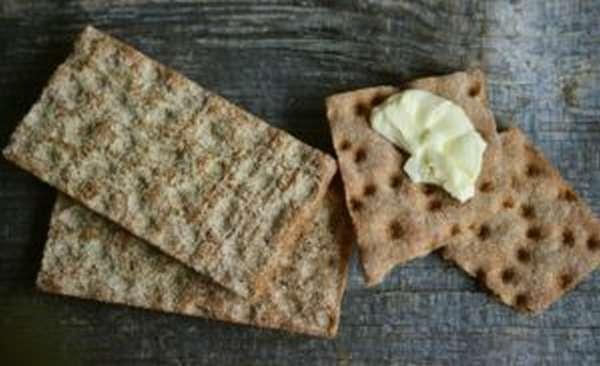 Полезны ли хлебцы и можно ли их есть при похудении