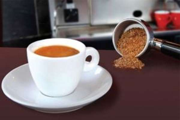 Чай Ройбуш (Ройбос): польза и вред, отзывы