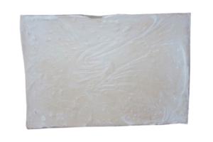 Жевательная резинка: польза или вред