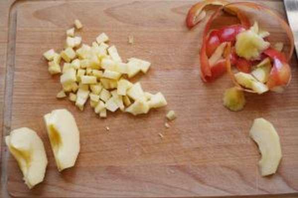 Помогает ли яблочный уксус при сосудистых звездочках?