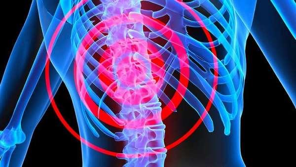 Перелом седалищной кости, что делать и как лечить перелом лонной кости?