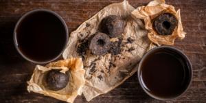 Чай Пуэр: полезные свойства и противопоказания