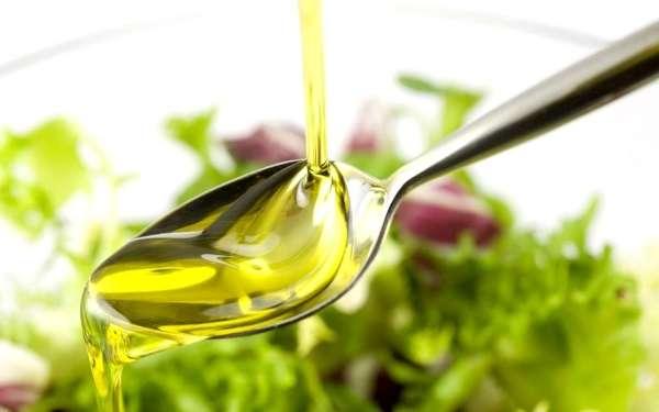 Подсолнечное масло: польза и вред, состав, какое лучше
