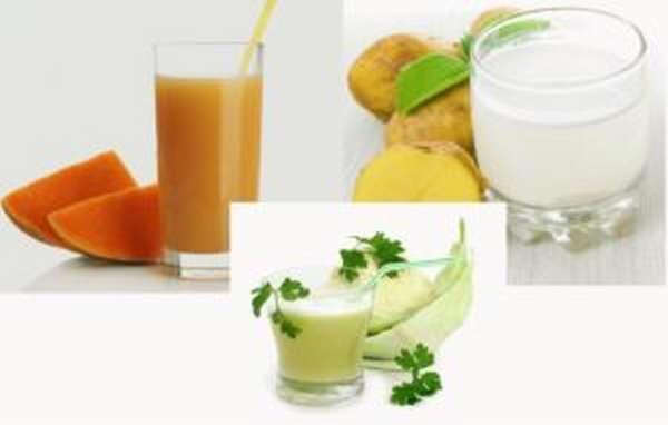 Капустный сок: полезные свойства и противопоказания, как пить, отзывы