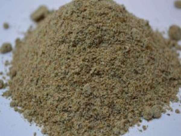 Шрот расторопши: полезные свойства и противопоказания, применение