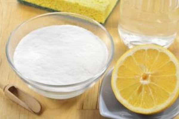 Чем полезна лимонная кислота, как сделать ее в домашних условиях
