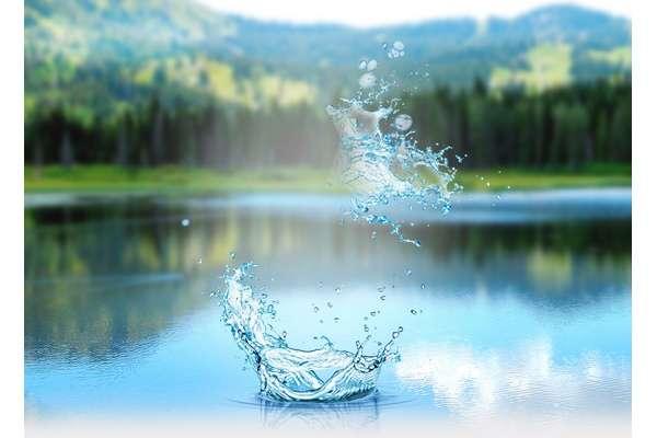 Чем полезна минеральная вода