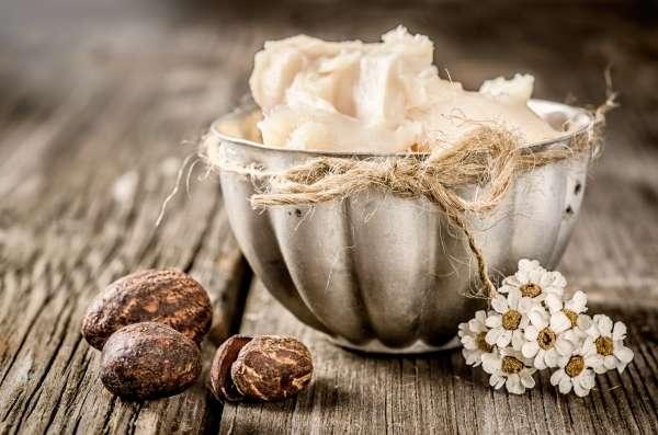 Масло ши: польза и вред, как использовать