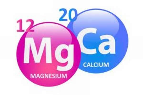 Чем полезен магний, влияние на организм, недостаток и избыток