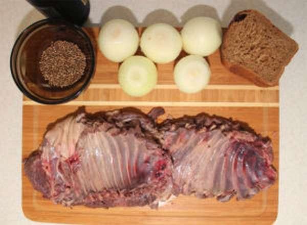 Чем полезно мясо бобра