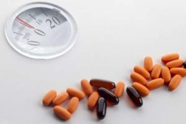 Чем опасны жиросжигатели, побочные эффекты, инструкция по применению