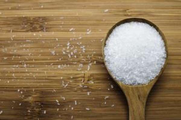 Вреден ли глутамат (глютамат) натрия для здоровья