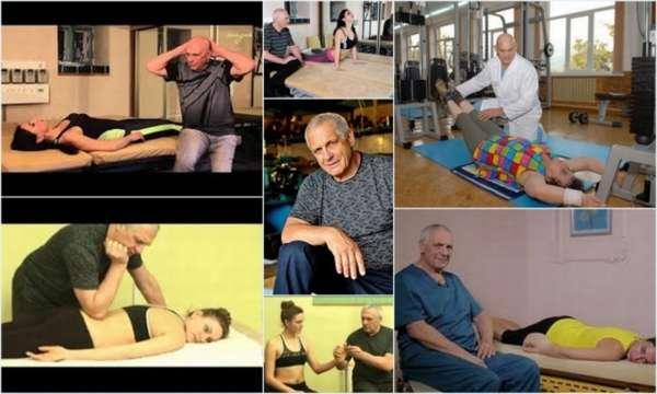 виталий демьянович гитт лечение артрозов упражнения отзывы Подпишусь-ка РСС пожалуй