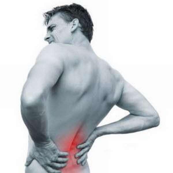 Трещина в позвоночнике симптомы лечение и последствия
