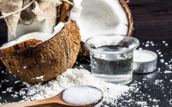 Чем полезен кокосовый сахар