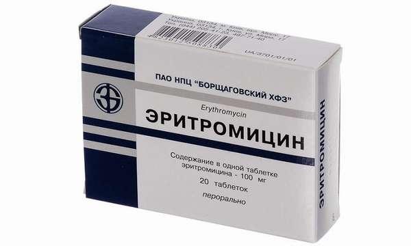 Современные препараты для лечения простатита как сделать лекарство из прополиса для лечения простатита