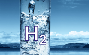 Свойства водородной воды, как сделать ее в домашних условиях
