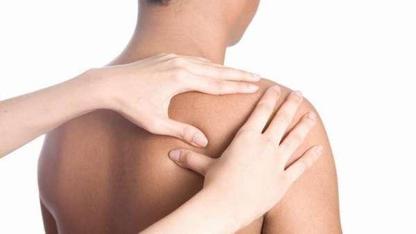 Боли в плечевом суставе при поднятии руки вверх лечение