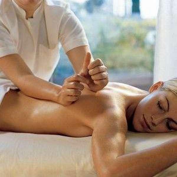 Чем расслабить мышцы ноги мази