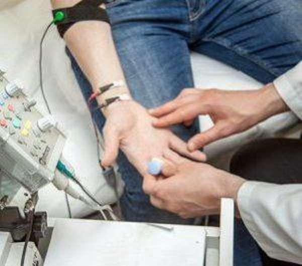 Синдром кубитального канала причины симптомы и лечение